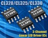 CL320_CL325_CL330