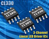 CL330