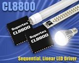 CL8800