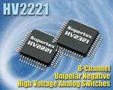 HV2221
