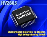 HV2605