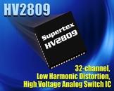 HV2809_P