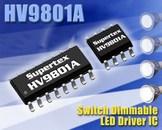 HV9801A