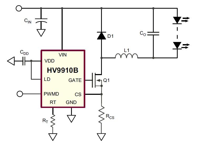 HV9910B_schema