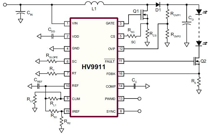 HV9911_schema1