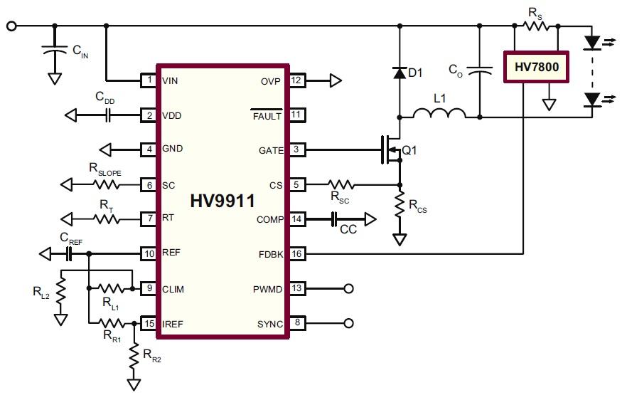 HV9911_schema2