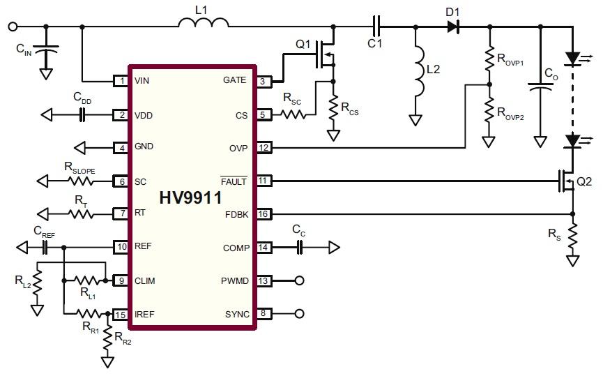 HV9911_schema3
