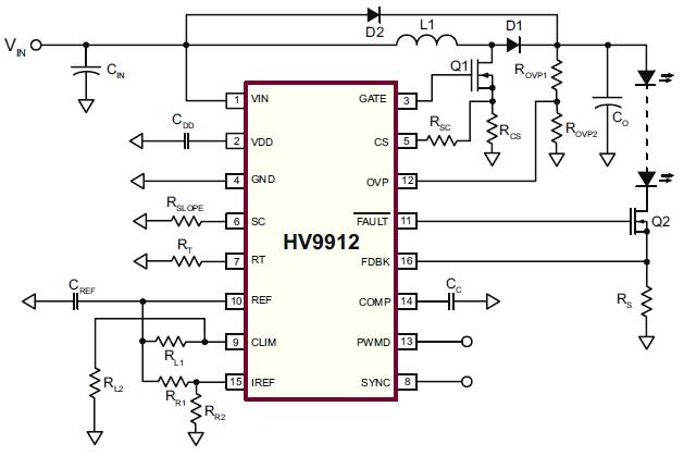 HV9912_schema