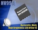 HV9918