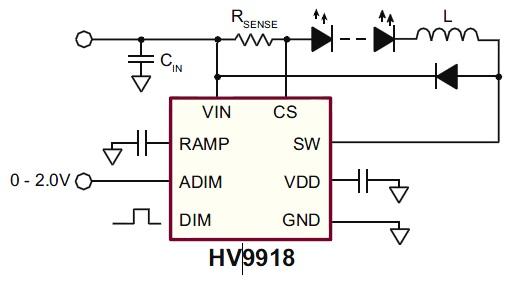 HV9918_schema