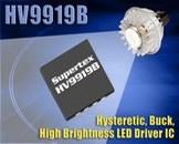 HV9919