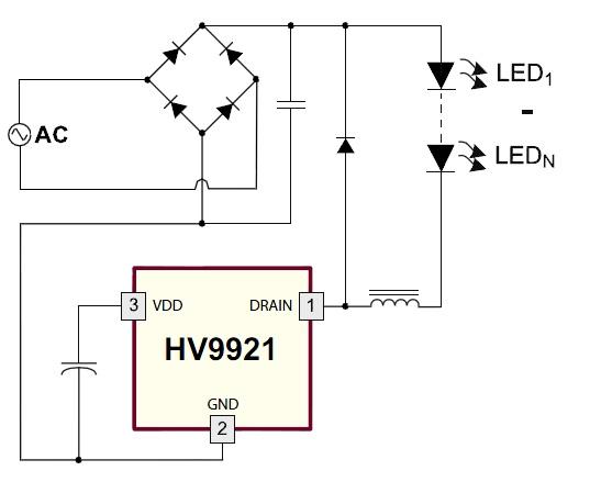 HV9921_schema