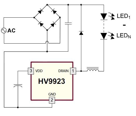 HV9923_schema