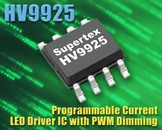 HV9925