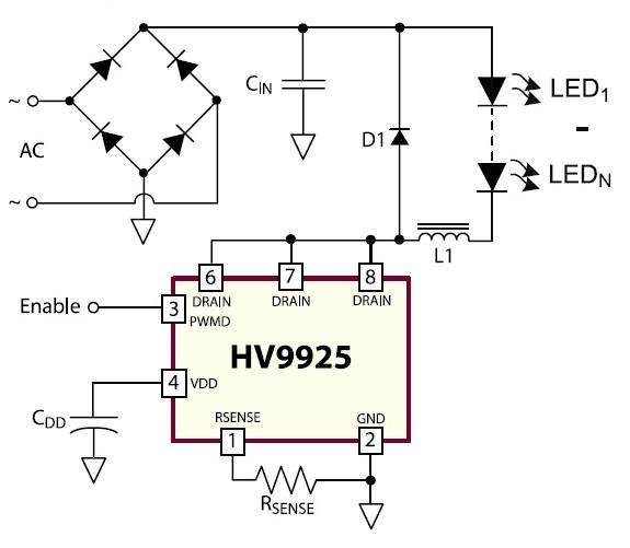 HV9925_schema