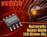 HV9930