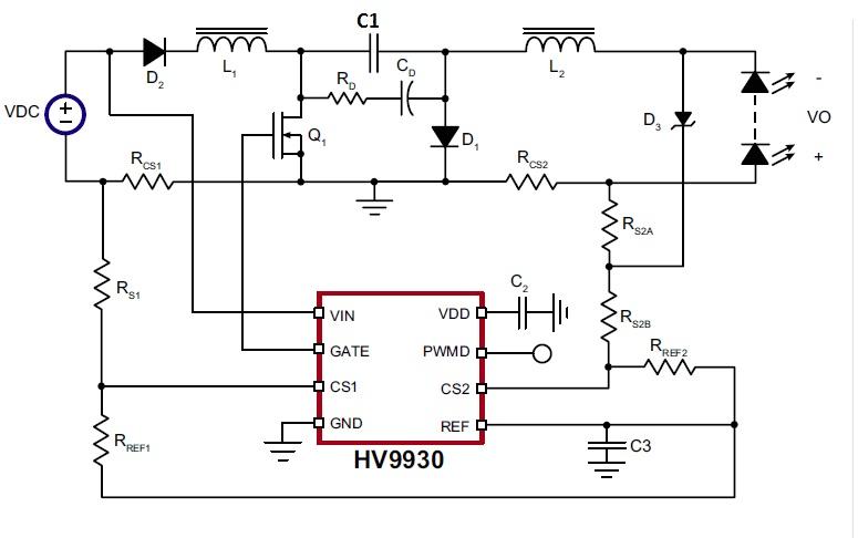 HV9930_schema