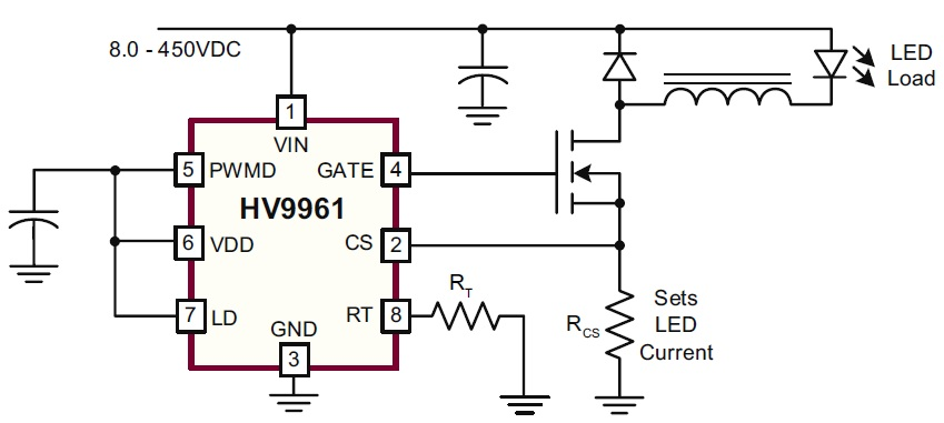 HV9961_schema