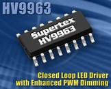 HV9963