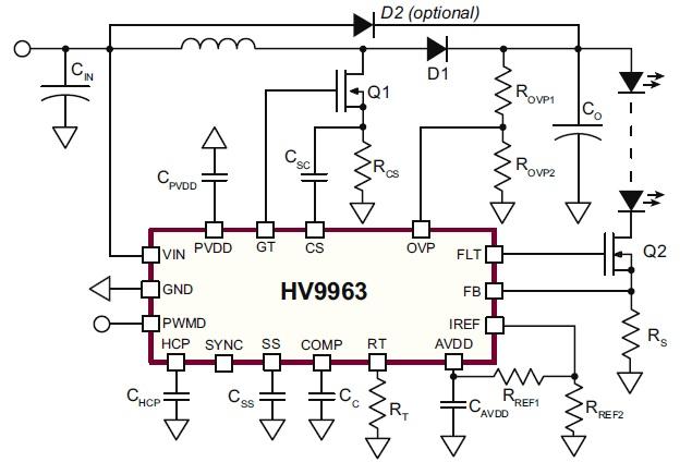 HV9963_schema