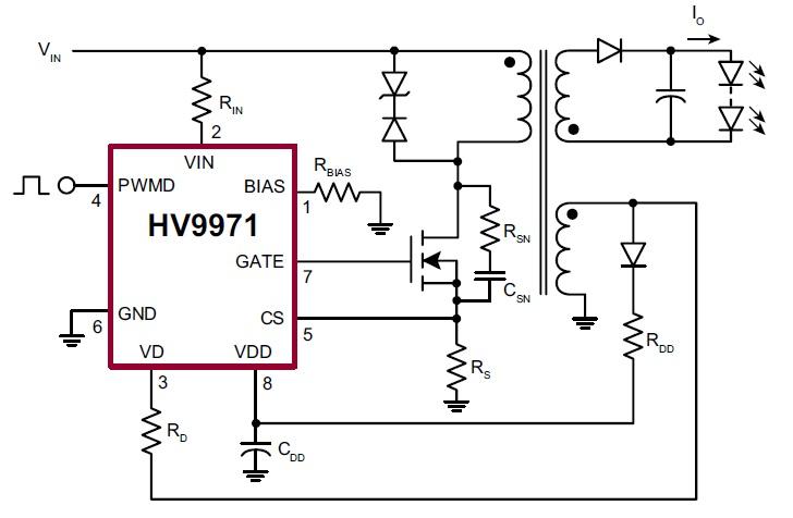 HV9971_schema