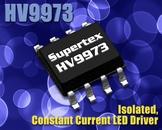 HV9973_P