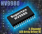 HV9980