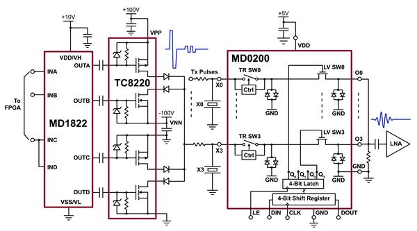 MD0200_schematic
