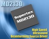 MD2130