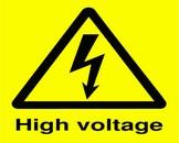 high_voltage