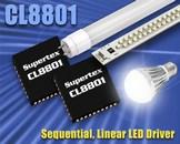 CL8801