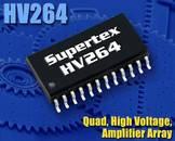 HV2641