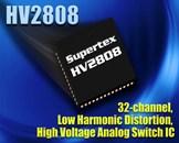 HV2808