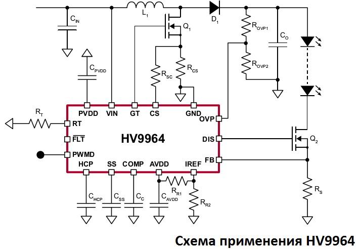 HV9964_schema